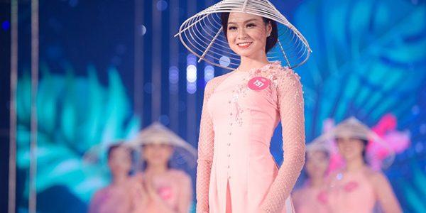 Ai sẽ là người chạm tay đến ngôi vị Hoa hậu Việt Nam 2018?