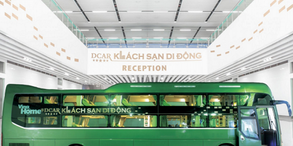 Xe khách Yên Thành Bắc Ninh